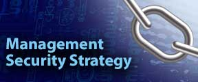 Management Security Strategy
